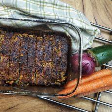 sekana recept - Lýdia Pokorná Poradkyně pro výživu
